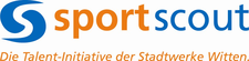 sportscout - Die Talent-Initiative der Stadtwerke Witten
