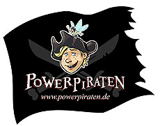 Powerpiraten